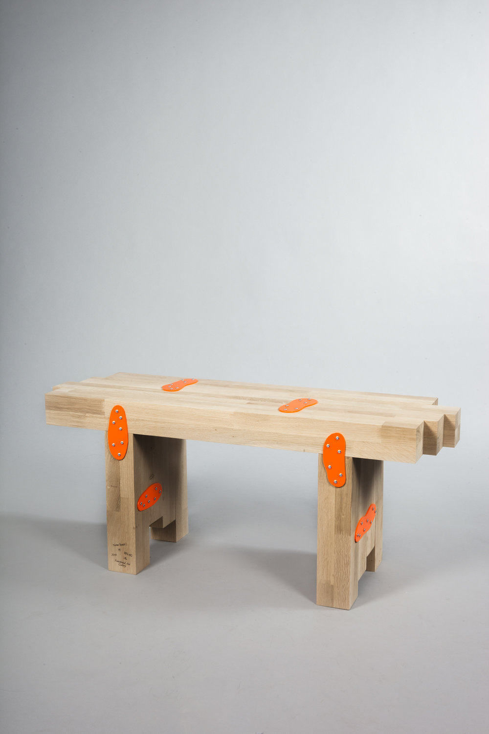 FABG15408- Norm Bench- 2019-12-EMAIL.jpg