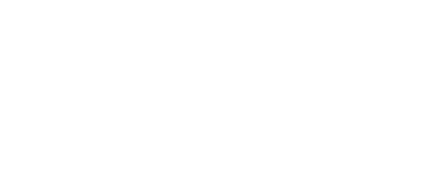 The Reagan Group