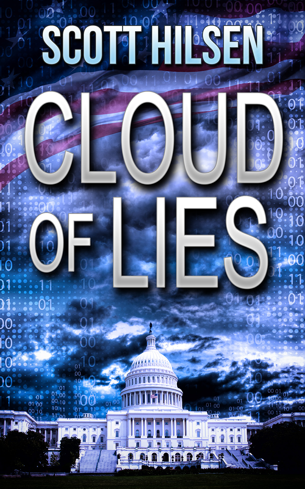 Cloud-of-Lies-Cover.jpg