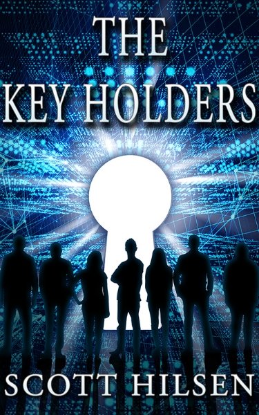 The-Keyholders_800 Cover Reveal and Promo.jpg