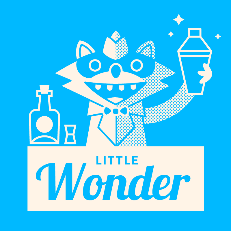 lilwonder.png