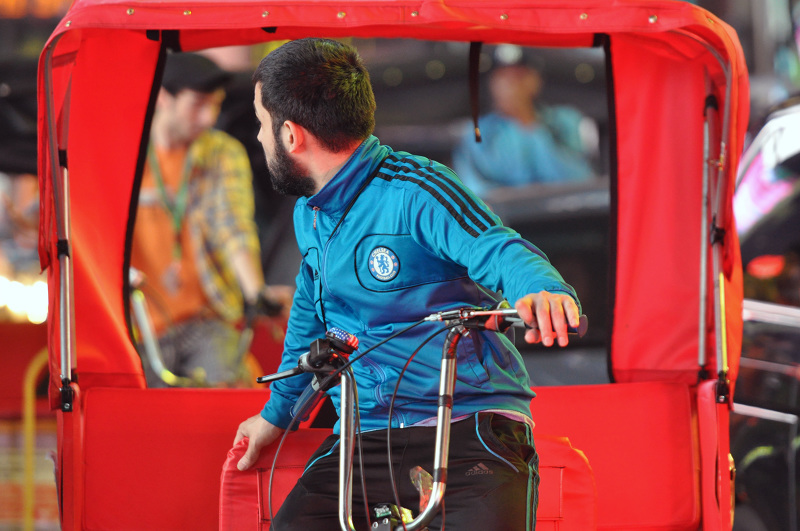 DSC_0462_TimesSq_Pedicab_CC_800.jpg