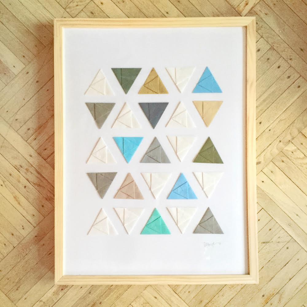 origamioriginal.jpg