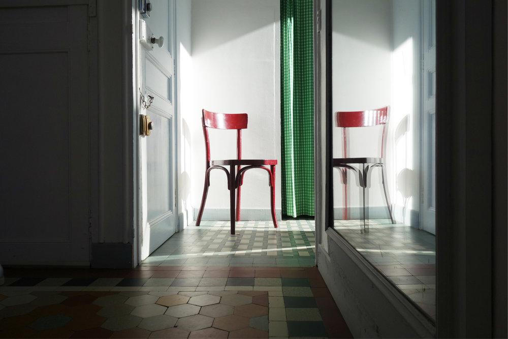 DSC00244_provence_chair.jpg