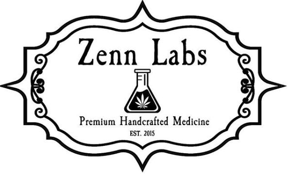 https://zennlabs.com/