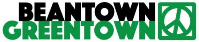 https://beantowngreentown.com/
