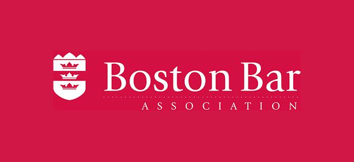 press-logo-boston-bar-association.png