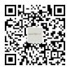 qrcode_for_gh_01c07a782cb7_430.jpg