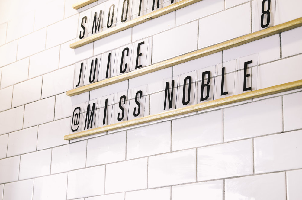 miss noble sign.jpg