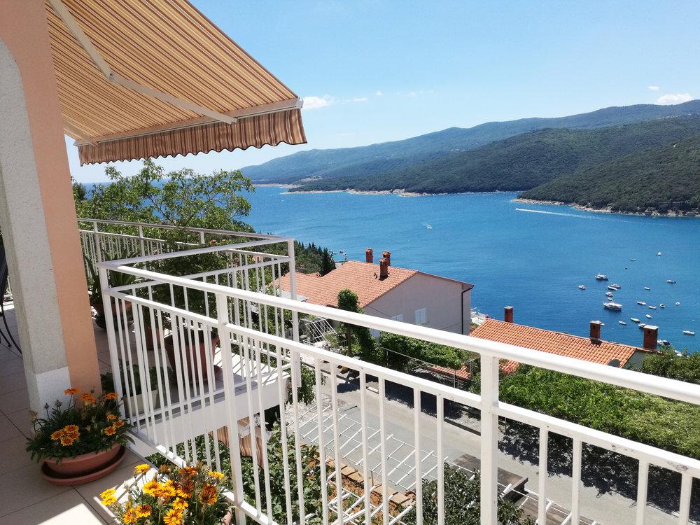 appartamenti_alma_rabac_istria_croazia004.jpg
