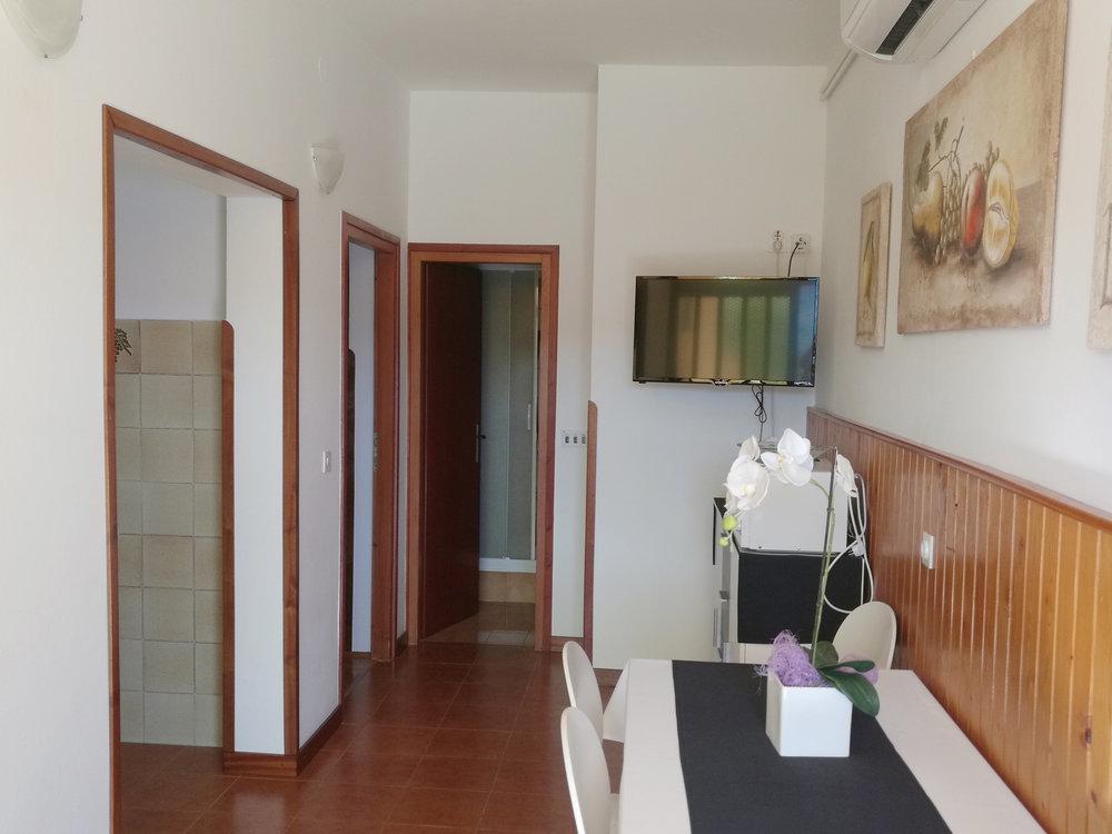 appartamenti_alma_rabac_istria_croazia005.jpg