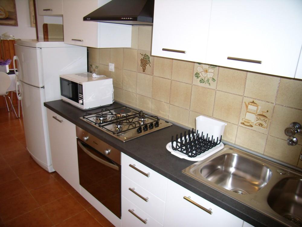 appartamento1_cucina001.jpg