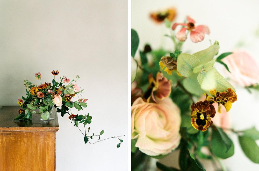 cristina-lozito-photography-flowers-1.jpg