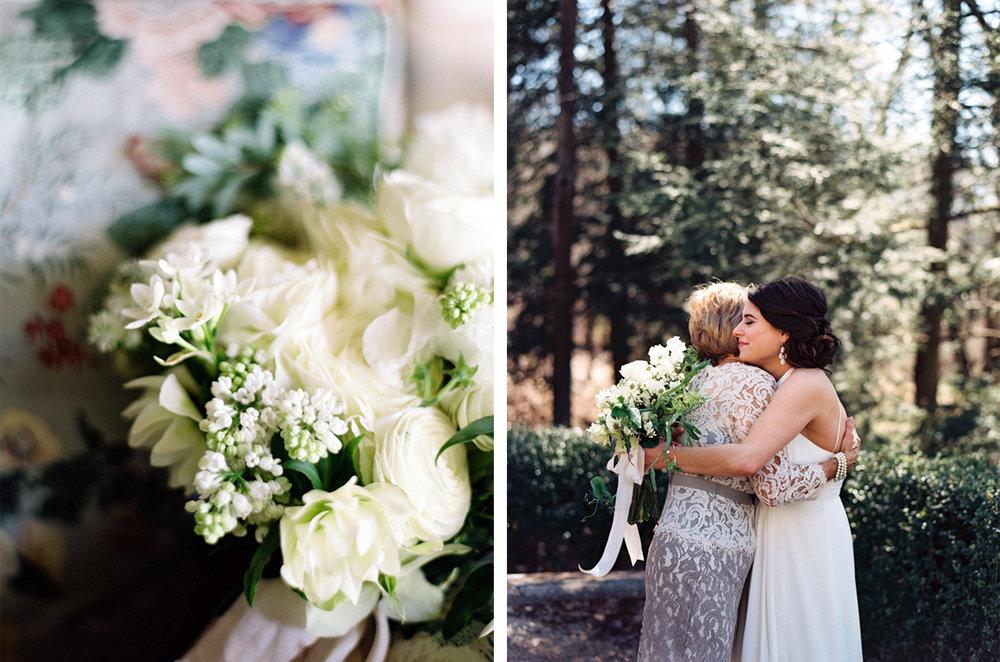 cristina-lozito-photography-flowers-4.jpg