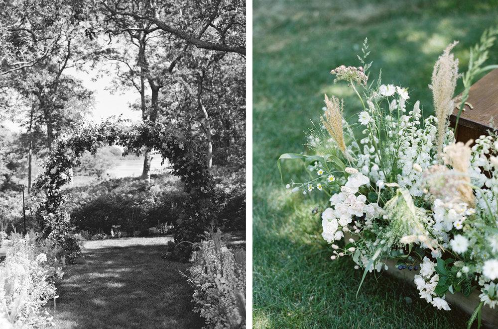 cristina-lozito-photography-flowers-8.jpg