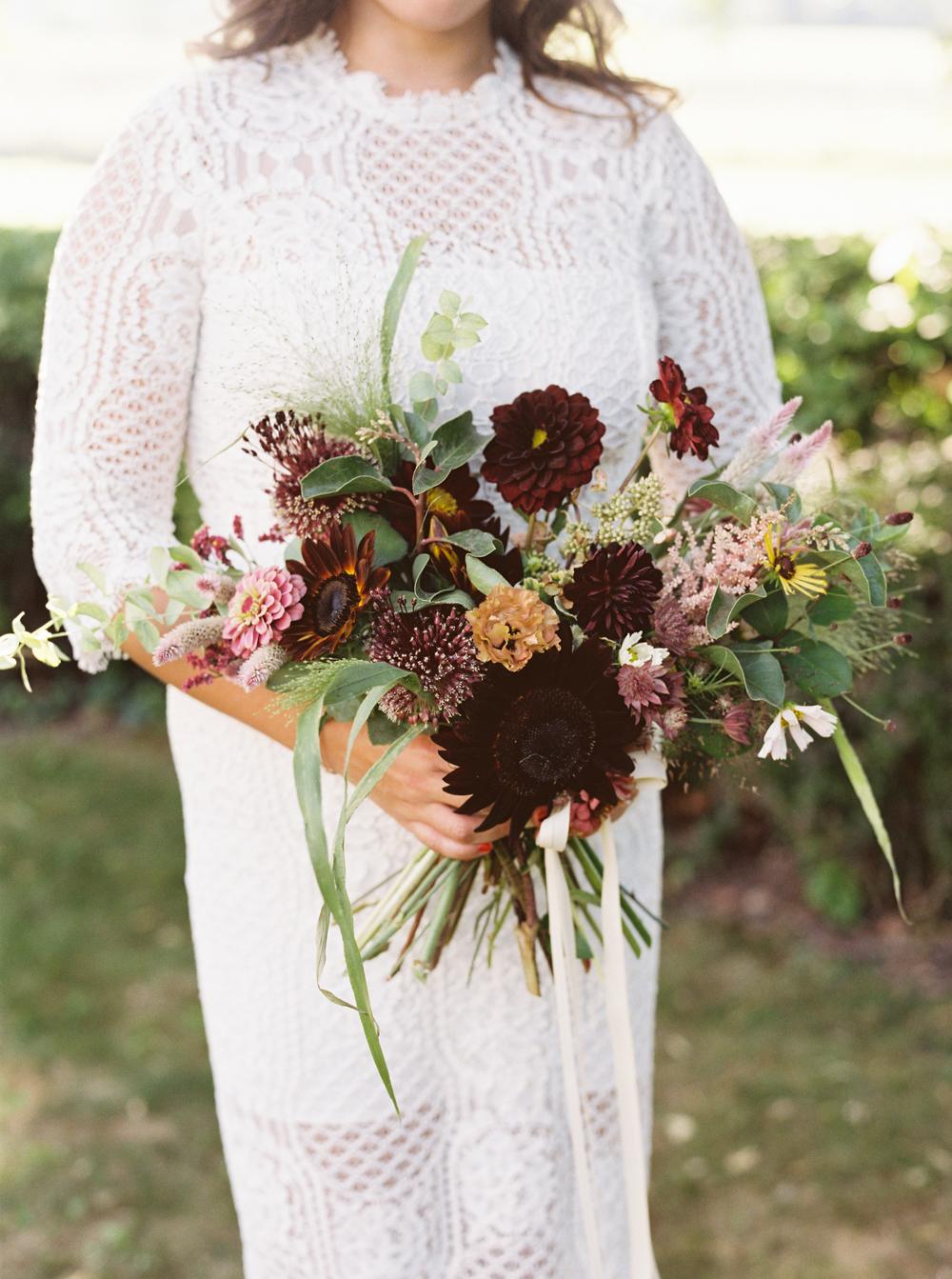 cristina-lozito-photography-flowers-19.jpg