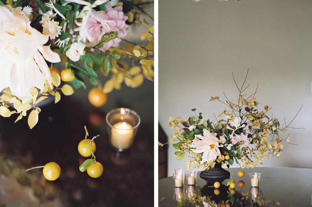 cristina-lozito-photography-flowers-20.jpg