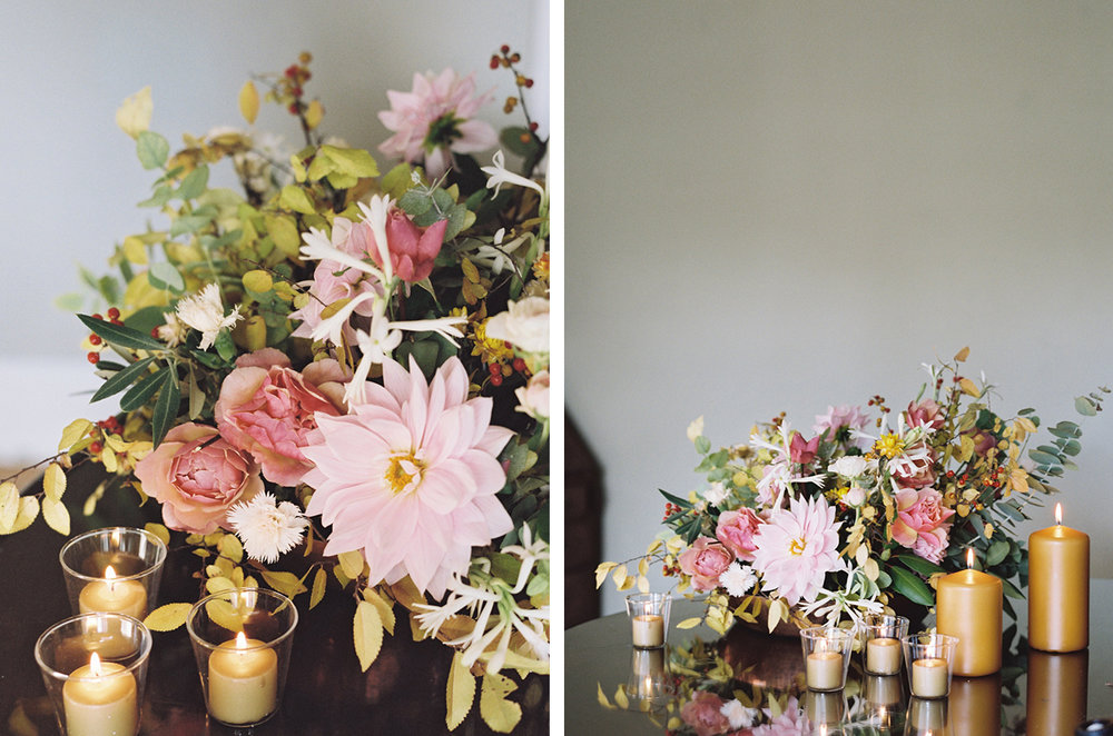 cristina-lozito-photography-flowers-21.jpg