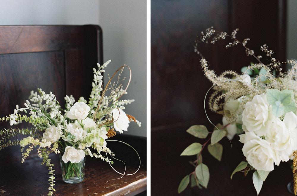 cristina-lozito-photography-flowers-28.jpg