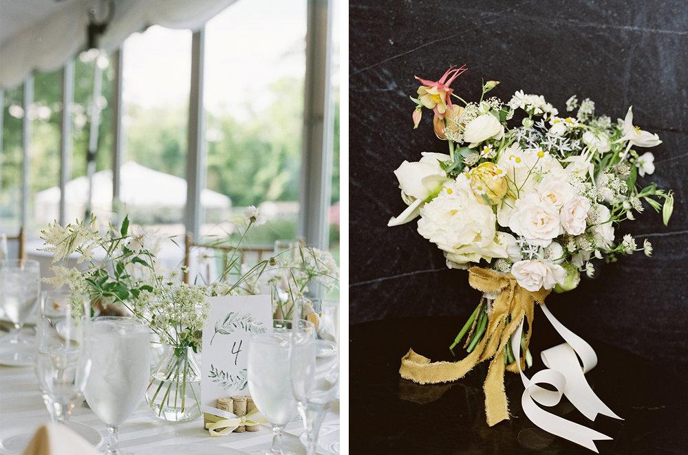 cristina-lozito-photography-flowers-38 copy.jpg