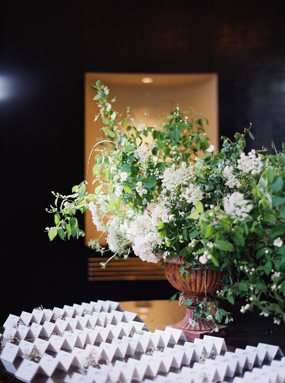 cristina-lozito-photography-flowers-39.jpg