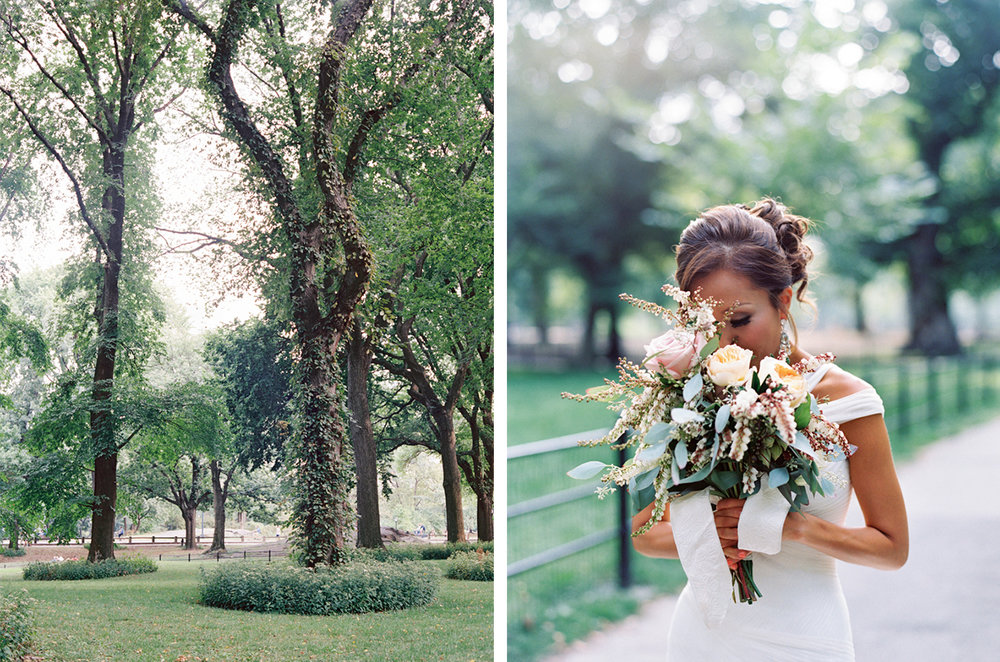 cristina-lozito-photography-weddings-40.jpg