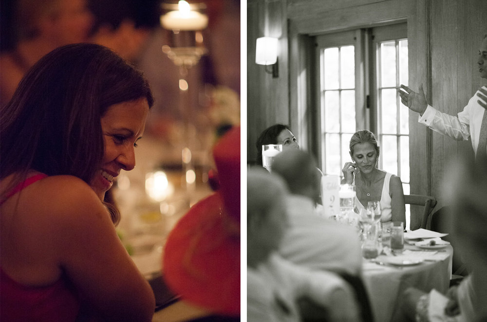 cristina-lozito-photography-weddings-64.png .jpg