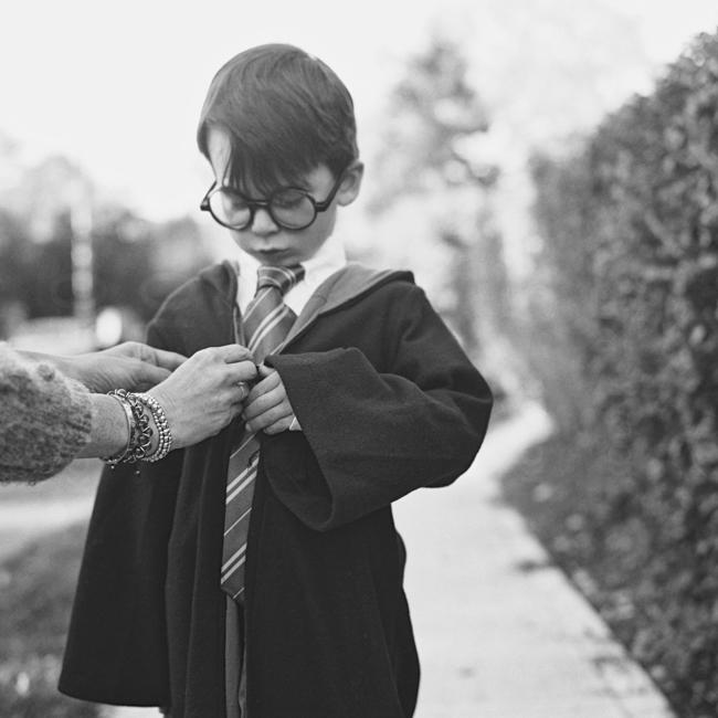 cristina-lozito-photography-halloween-9.jpg