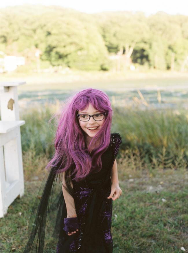 cristina-lozito-photography-halloween-10.jpg