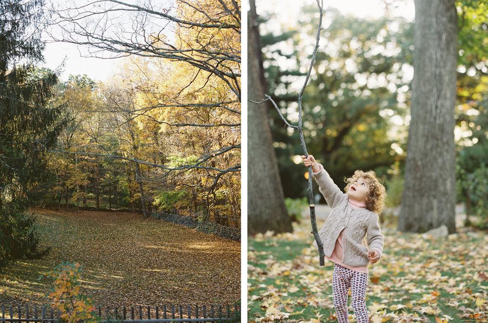 cristina-lozito-photography-halloween-18.jpg