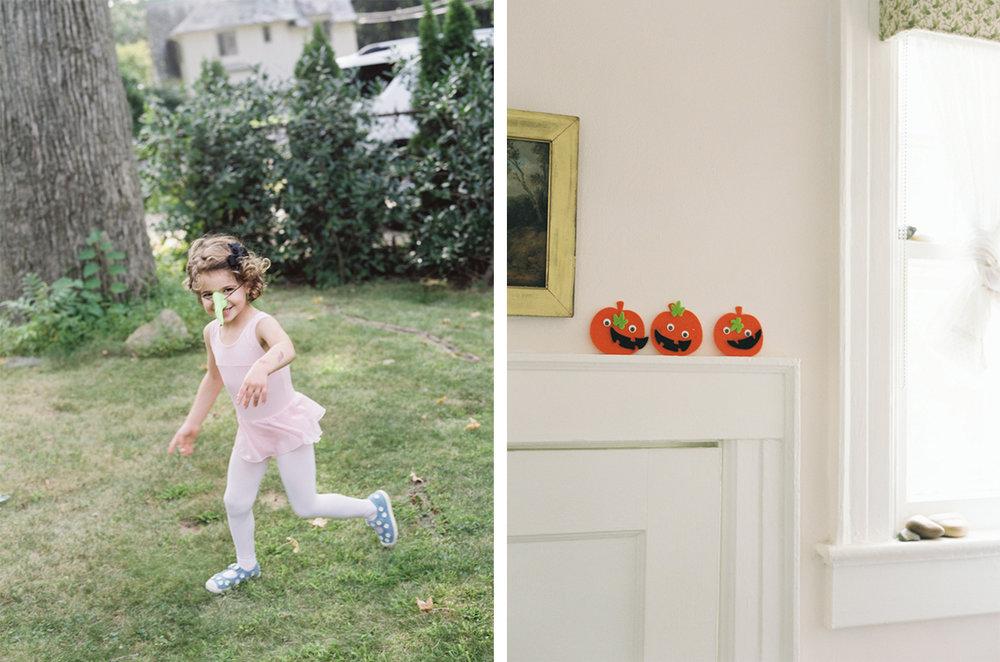 cristina-lozito-photography-halloween-20.jpg