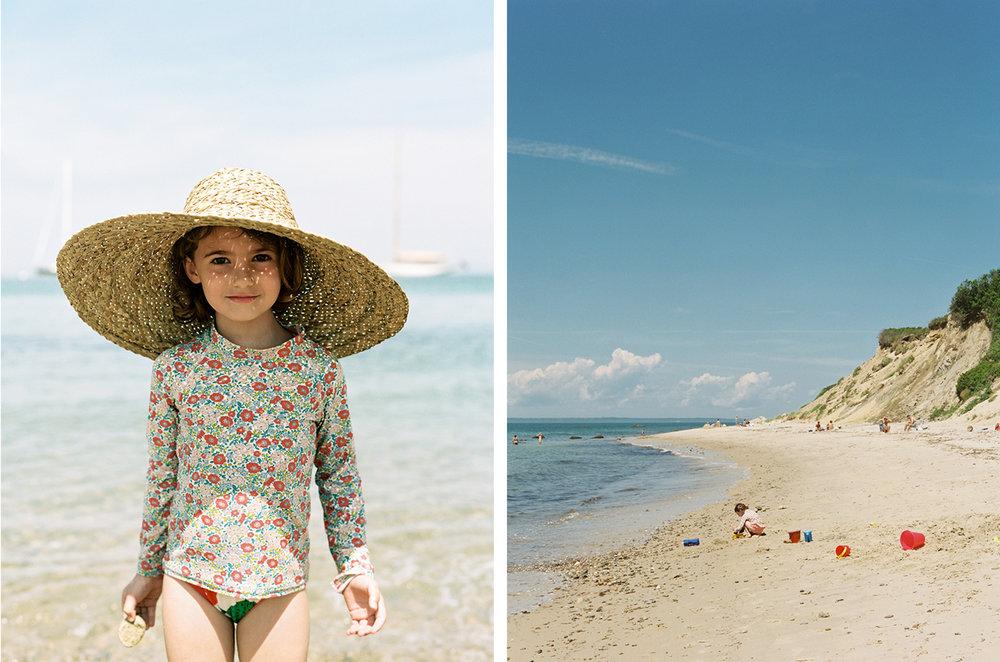 cristina-lozito-photography-families-3.jpg