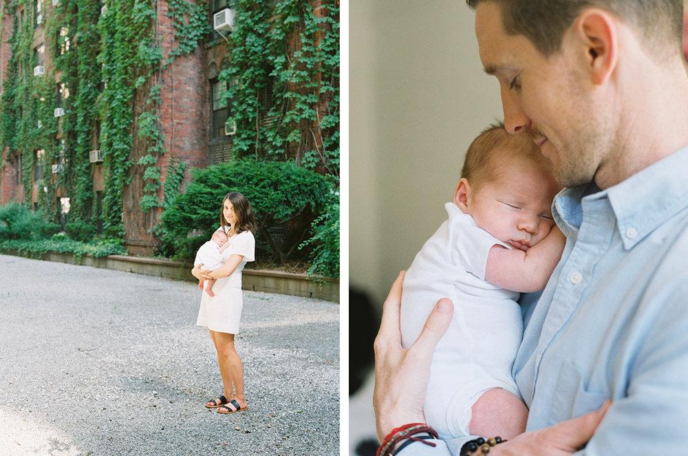cristina-lozito-photography-families-7.jpg