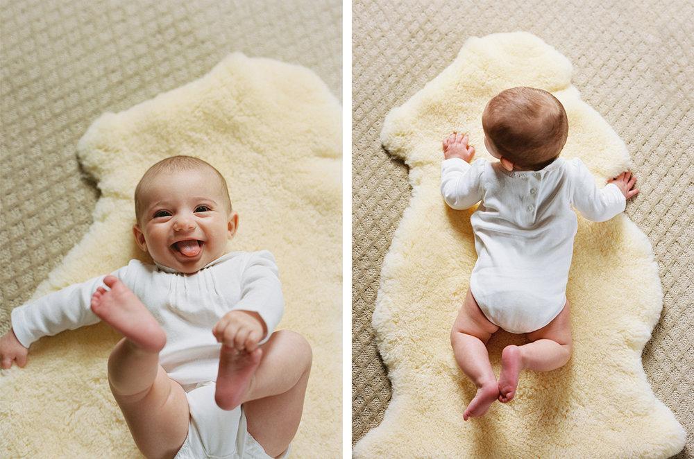 cristina-lozito-photography-families-10.jpg