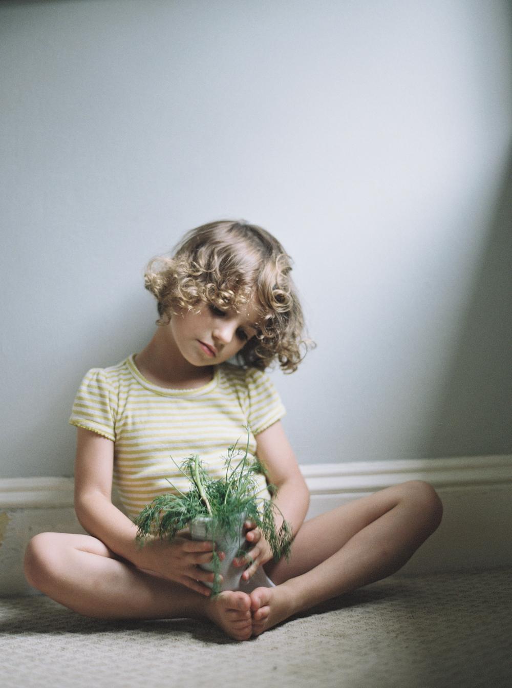 cristina-lozito-photography-families-11.jpg