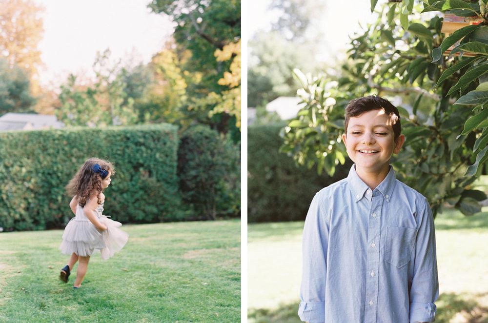 cristina-lozito-photography-families-12.jpg
