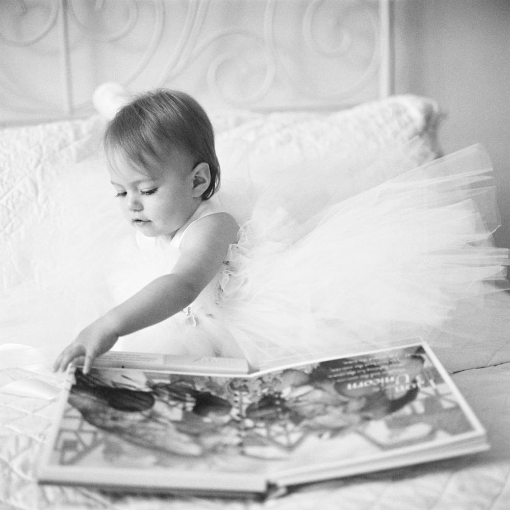 cristina-lozito-photography-families-13.jpg