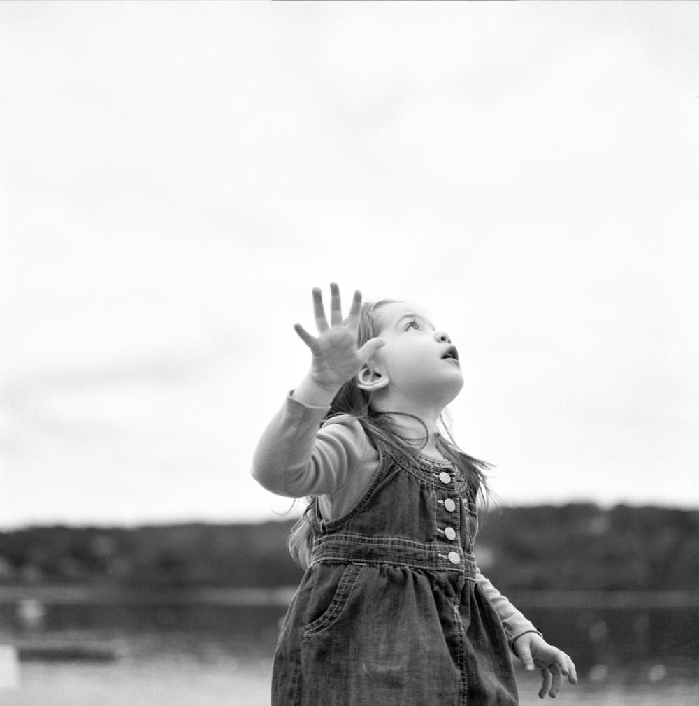 cristina-lozito-photography-families-14.jpg