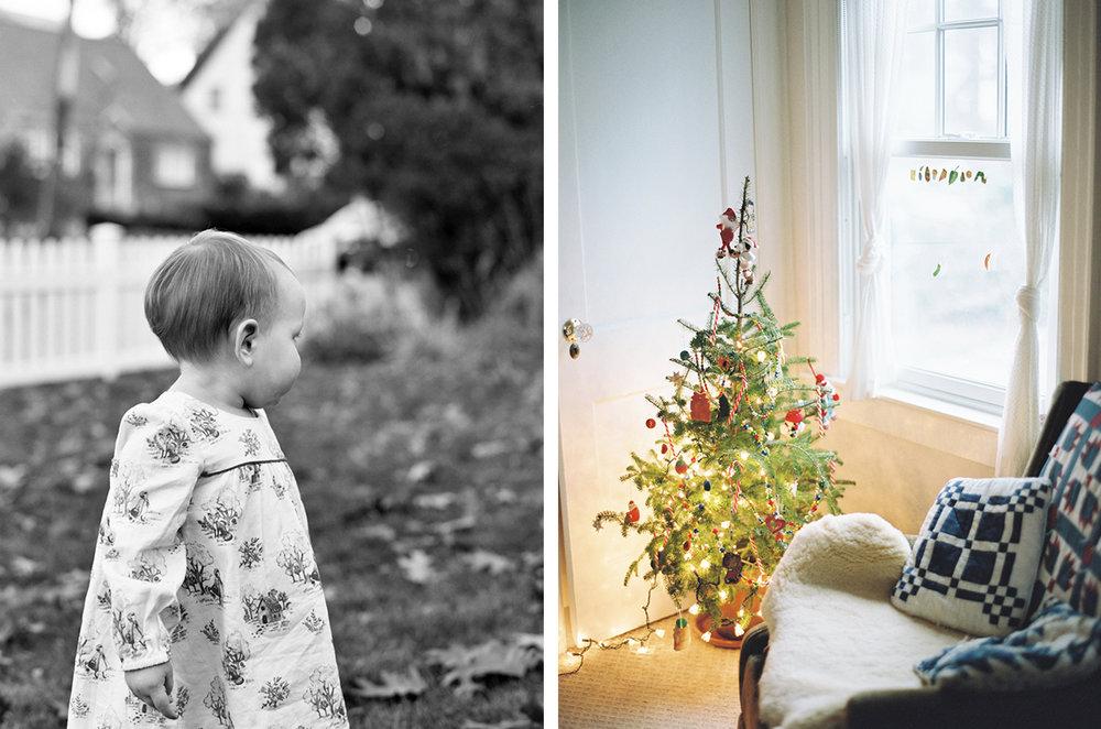 cristina-lozito-photography-families-16.jpg