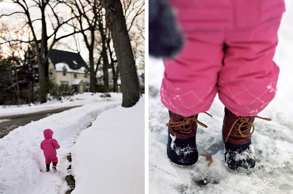 cristina-lozito-photography-families-18.jpg