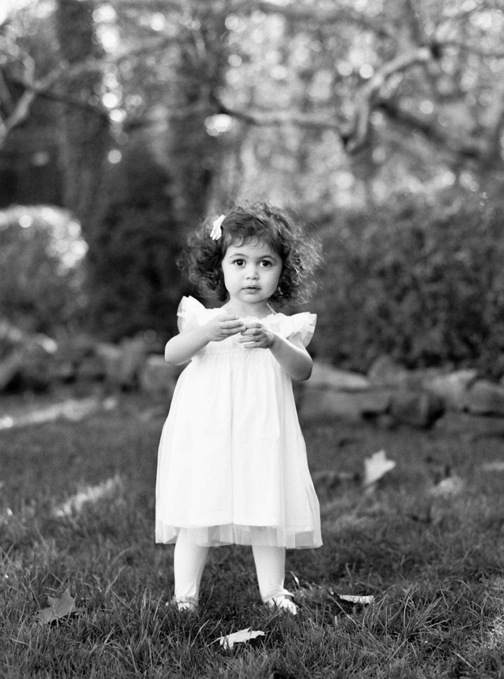cristina-lozito-photography-families-19.jpg
