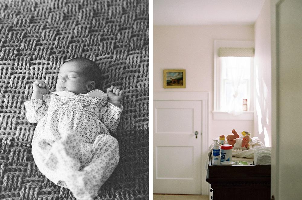 cristina-lozito-photography-families-20.jpg