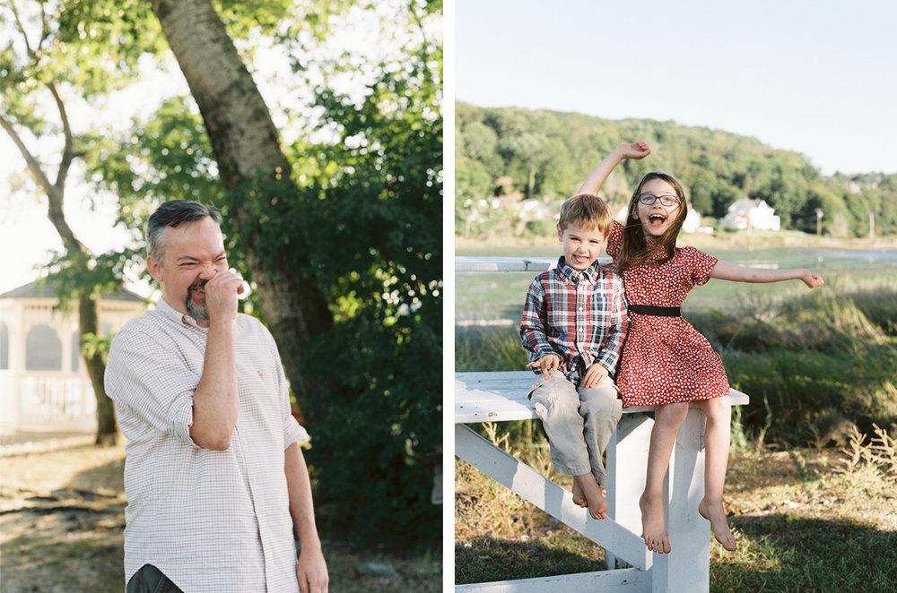 cristina-lozito-photography-families-21.jpg