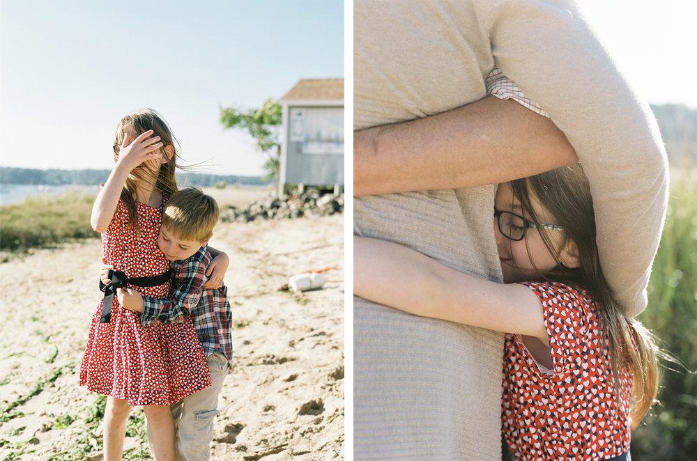 cristina-lozito-photography-families-24.jpg