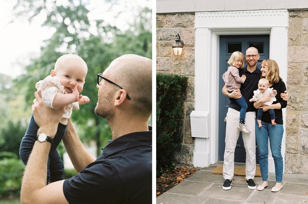 cristina-lozito-photography-families-25.jpg