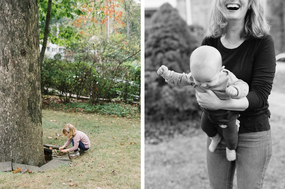 cristina-lozito-photography-families-26.jpg