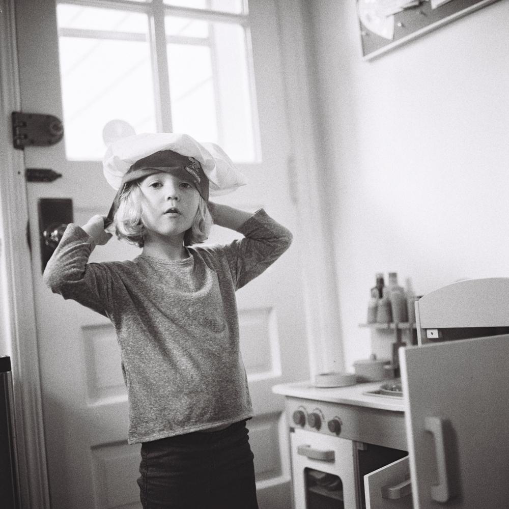 cristina-lozito-photography-families-28.jpg