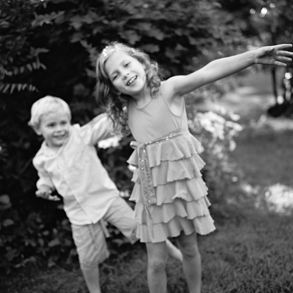 cristina-lozito-photography-families-29.jpg