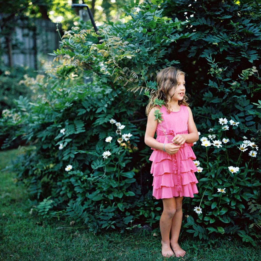cristina-lozito-photography-families-30.jpg