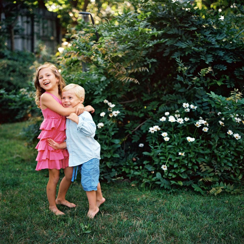 cristina-lozito-photography-families-31.jpg